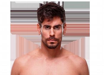 Antonio Carlos Jr.