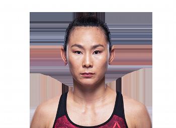 Yan Xiaonan