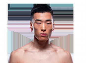 Seungwoo Choi