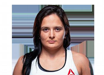 Lara Procopio