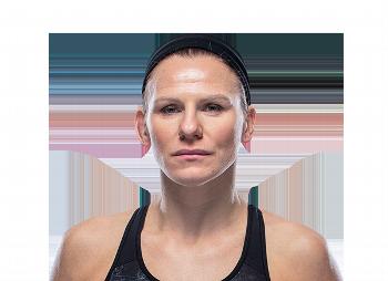 Justine Kish